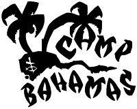 Camp Bahamas